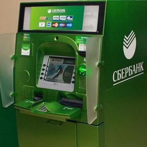 Банкоматы Прямицыно