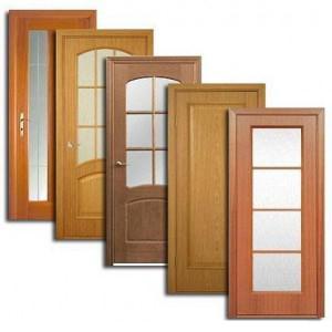 Двери, дверные блоки Прямицыно