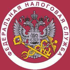 Налоговые инспекции, службы Прямицыно