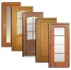 Двери, дверные блоки в Прямицыно