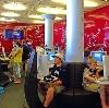 Интернет-кафе в Прямицыно