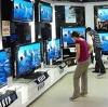 Магазины электроники в Прямицыно