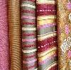 Магазины ткани в Прямицыно