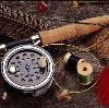 Охотничьи и рыболовные магазины в Прямицыно