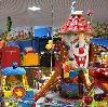 Развлекательные центры в Прямицыно