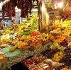 Рынки в Прямицыно