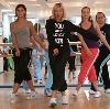 Школы танцев в Прямицыно